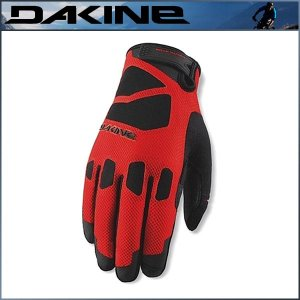 (30%OFF!)DAKINE(ダカイン) DK VENTILATOR(べンチレーター) GROVE BLZ Sサイズ(グローブ)|bike-king