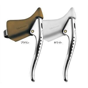 ダイアコンペ GC07H (左右セット)(ブレーキレバー)(ドロップハンドル用)(DIA-COMPE)|bike-king