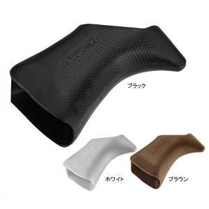 ダイアコンペ BL07.7 カバー (左右セット)/BL07.7 Cover(ブラケットフード)(BL07 用)(DIA-COMPE)|bike-king