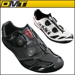 DMT ベガ/VEGA(ビンディングシューズ)(ロード用)|bike-king