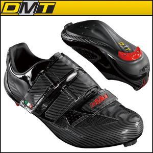 DMT ライブラ/LIBRA(ビンディングシューズ)(ロード用)|bike-king