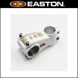 EASTON(イーストン) HAVOC DH/FR ステム(バークランプ径:31.8mm/角度:10...