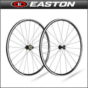 EASTON(イーストン) EA70 クリンチャーホイール フロント(700C)(ロード用)(ホイール)|bike-king