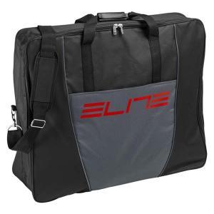 ELITE エリート NEW ヴァイセタ トレーナーバッグ bike-king