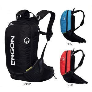 ERGON(エルゴン) バックパック BX2 bike-king