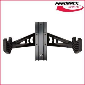 Feedback Sports ベロ ウォール ラック (Velo Wall Rack) フィードバックスポーツ|bike-king