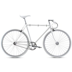 FUJI(フジ) 2018年モデル フェザー FEATHER シングルスピード ピストバイク|bike-king|03