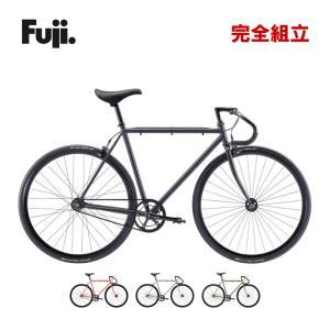 FUJI フジ 2020年モデル FEATHER フェザー シングルスピード bike-king