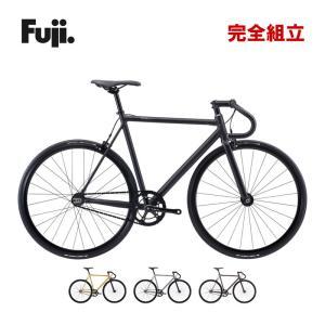 FUJI フジ 2020年モデル TRACK ARCV トラック アーカイブ シングルスピード bike-king