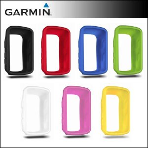 GARMIN(ガーミン) シリコンケース Edge 520J用