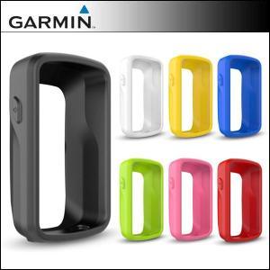 GARMIN シリコンケース エッジ820J用 ガーミン|bike-king