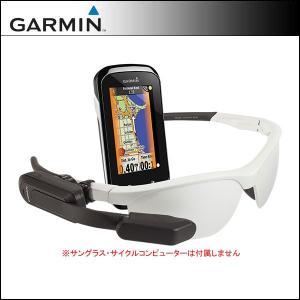GARMIN バリア ビジョン J サイクリング用スマートデバイス ガーミン|bike-king