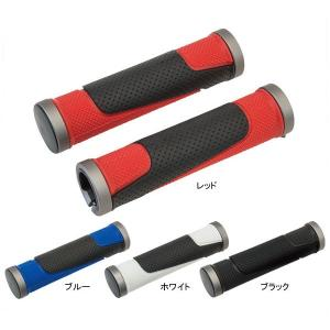 GP(ギザプロダクツ) VLG-776AD3-L2-G2 グリップ/VLG-776AD3-L2-G2 Grip(ロックオングリップ)(GIZA PRODUCTS) bike-king