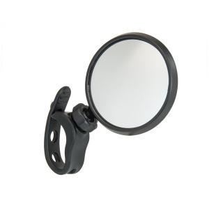 GP(ギザプロダクツ) GP-M1-01 サイクル ミラー/GP-MI-01 Cycle Mirror (MIR02100)(工具不要)(GIZA PRODUCTS)|bike-king