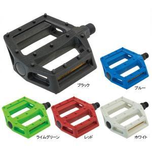GP(ギザプロダクツ) フラットペダル B267N ペダル/B267N Pedal(GIZA PRODUCTS)|bike-king
