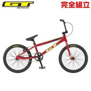 GT ジーティー 2020年モデル MACH ONE PRO 20 マッハワン プロ 20インチ BMX bike-king