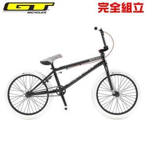 GT ジーティー 2020年モデル PERFORMER 20.5 パフォーマー20.5 20インチ BMX bike-king
