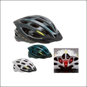 Khodaa Bloom(コーダーブルーム) ヘルメット SL L-XL|bike-king