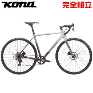 KONA コナ 2020年モデル JAKE THE SNAKE ジェイク ザ スネーク ロードバイク bike-king