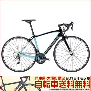 LAPIERRE(ラピエール) 2018年モデル センシウム 300 W CP SENSIUM 300 W CP 女性用ロード ロードバイク ROAD bike-king