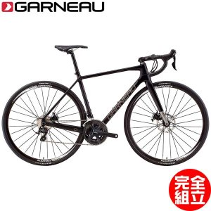 GARNEAU ガノー GENNIX D1 Performance ジェニックスD1パフォーマンス ロードバイク|bike-king