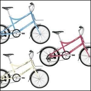 LOUIS GARNEAU ルイガノ ミニベロ 2016年モデル LGS-MV 1(40%OFF) bike-king 04