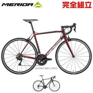 MERIDA メリダ 2020年モデル SCULTURA 700 スクルトゥーラ700 ロードバイク|bike-king