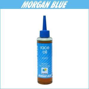 MORGAN BLUE モーガンブルー RACE OIL レースオイル|bike-king