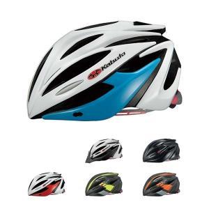 OGK KABUTO(カブト) サイクリングヘルメット ALFE(アルフェ) ロード用 JCF公認 オージーケー|bike-king