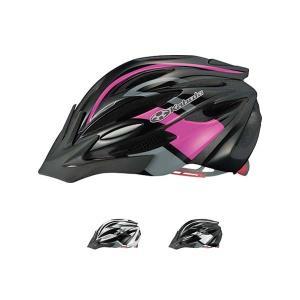 OGK KABUTO(カブト) サイクリングヘルメット ALFE LADIES(アルフェレディース) ロード用 JCF公認 オージーケー|bike-king