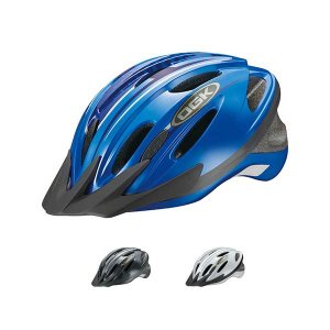 OGK KABUTO(カブト) サイクリングヘルメット WR-L オージーケー|bike-king