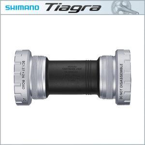 SHIMANO TIAGRA(ティアグラ) ボトムブラケット BB-RS500(シマノ)(ロード用コンポ)|bike-king