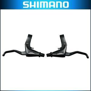 シマノ ソラ BL-3500 ブレーキレバー(ペア)(EBL3500PA)|bike-king