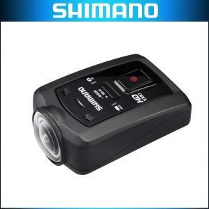 SHIMANO シマノ SPORT CAMERA スポーツカメラ CM-1000|bike-king