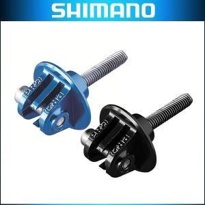 SHIMANO(シマノプロ) トップキャップ用カメラマウント(SHIMANO PRO)|bike-king