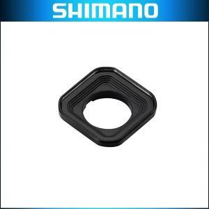 SHIMANO シマノ 水中用レンズプロテクター CM-SM02 スポーツカメラ用アクセサリー|bike-king