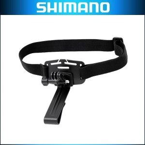 SHIMANO シマノ キャップマウント CM-MT04 スポーツカメラ用アクセサリー|bike-king