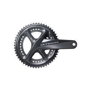 シマノ FC-R8000 50X34T 11S クランクセット|bike-king