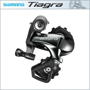 SHIMANO TIAGRA(ティアグラ) リアディレイラー RD-4700 10S SS(シマノ)(ロード用コンポ) bike-king