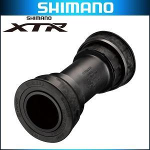 SHIMANO XTR シマノ XTR ボトムブラケット SM-BB94 41A プレスフィットBB MTB用 bike-king