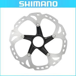 SHIMANO(シマノ) ディスクローター SM-RT81 センターロック L 203mm(ロード用コンポ)|bike-king