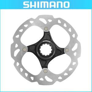 SHIMANO(シマノ) ディスクローター SM-RT81 センターロック SS 140mm(ロード用コンポ)|bike-king