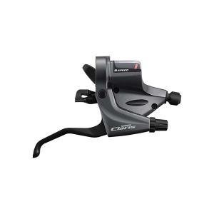 シマノ ST-RS200 右レバーのみ 8S シフト/ブレーキレバー|bike-king