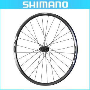 SHIMANO(シマノ) クリンチャーホイール WH-RX010 ブラック リアのみ OLD:135mm 10/11スピード対応 センターロックディスク用(ロード用ホイール)(自転車用) bike-king