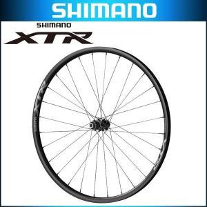 SHIMANO XTR シマノ XTR ホイール WH-M9000 TL リア 12mmEスルー 27.5(650B)/29インチ W/B|bike-king