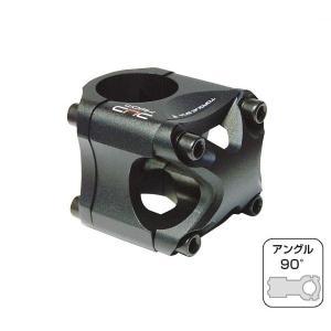 TIOGA(タイオガ) X キューブ/X Cube (HBN07700)(DH、エクストリームライド向け)(キューブステム)(自転車用)(アヘッドステム) bike-king