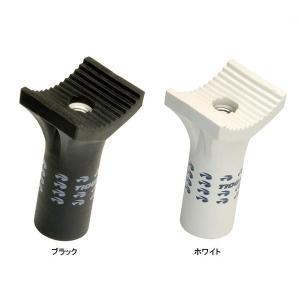 TIOGA(タイオガ) D ライト ポスト 75mm/D-Lite Post 75mm (SPT053)(ピボタル システム専用)(自転車用)|bike-king