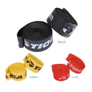 TIOGA(タイオガ) ナイロン リム テープ/Nylon Rim Tape (TIF019)(20/24/26/27.5/29inch/700C)|bike-king