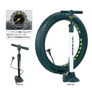 TOPEAK(トピーク) ジョーブロー ファット/JoeBlow Fat(ファットタイヤ専用/TOPEAK)|bike-king