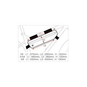 TOPEAK トピーク ミッドローダー 4.5L|bike-king|02